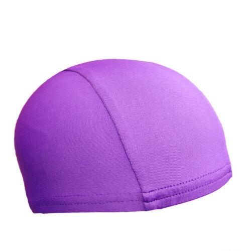 Unisex Head Warmer Skull Cap Hat Windproof Running Helmet Liner Thermalm Beanie