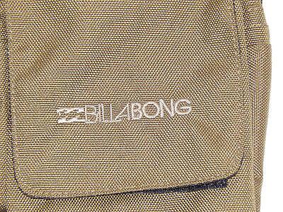 Billabong Bag Tasche Schultertasche Umhängetasche Organizer Lasting