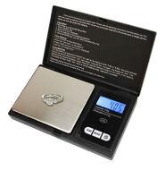 Digital Scale 100g X 0.01g Jewelry Gold Silver Food Herb Gram Pocket Size M-sw13