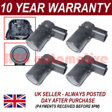 2X FOR FORD FOCUS GALAXY MONDEO KUGA CMAX C-MAX PDC PARKING REVERSE SENSOR