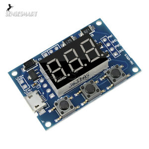 2CH-Independent-PWM-Generator-Adjustable-Duty-Cycle-Pulse-Frequency-LED-Module