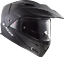 LS2-FF324-METRO-EVO-DUAL-VISOR-FLIP-FRONT-MOTORCYCLE-ADVENTURE-FULL-FACE-HELMET thumbnail 21