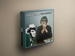 Roy-Orbison-034-Hank-Williams-The-Roy-Orbison-Way-034-Cover-Art-Canvas-Print-009949