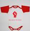 Rage Against The Machine Baby Bodysuit Metal Newborn Onepiece Rock Infant Jersey
