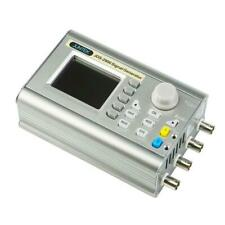 Jds2900 1560mhz Dual Channel Dds Function Arbitrary Waveform Signal Generator