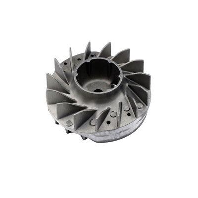 STIHL HS81 HS81R HS86 HS86R HEDGE TRIMMER Flywheel REP # 4237 400 1202
