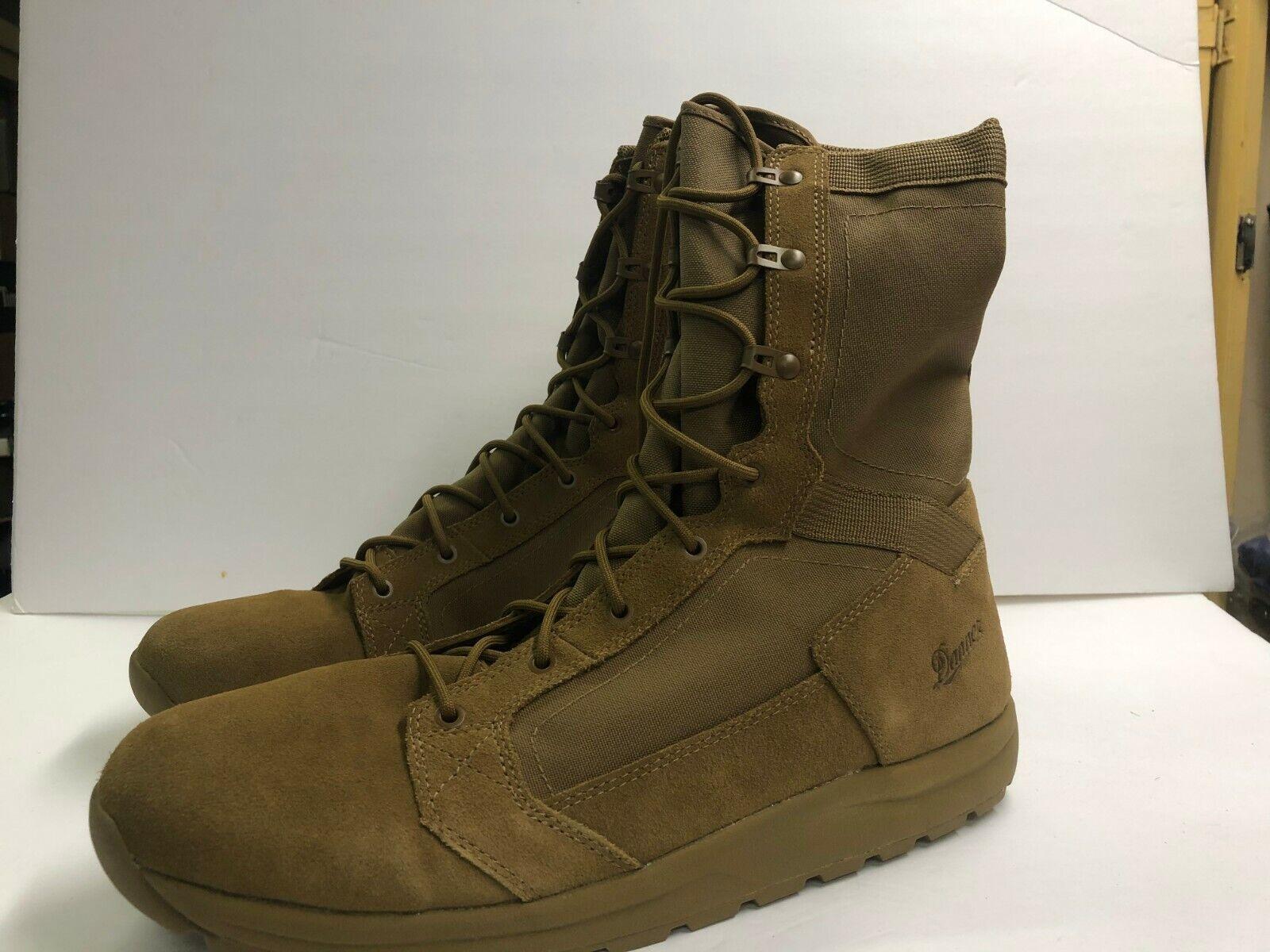 Danner Boots Tachyon