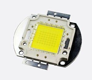 Details About Replacement Led Lamp Bulb For Htp Home Led Lcd Projectors Led 66 Led 33 Led106