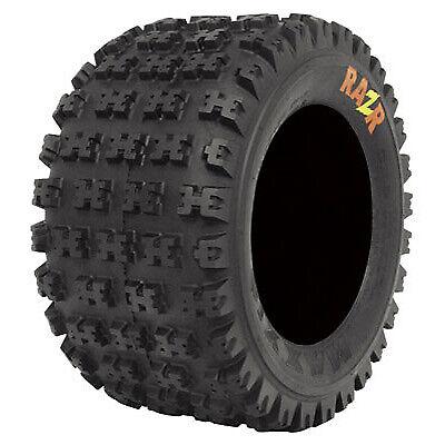 MAXXIS Razr Tire 20x11-9 for Yamaha ATVs