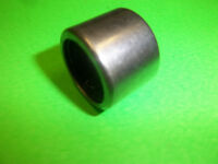 Stihl Recoil Needle Bearing 95270034681 Free Shipping