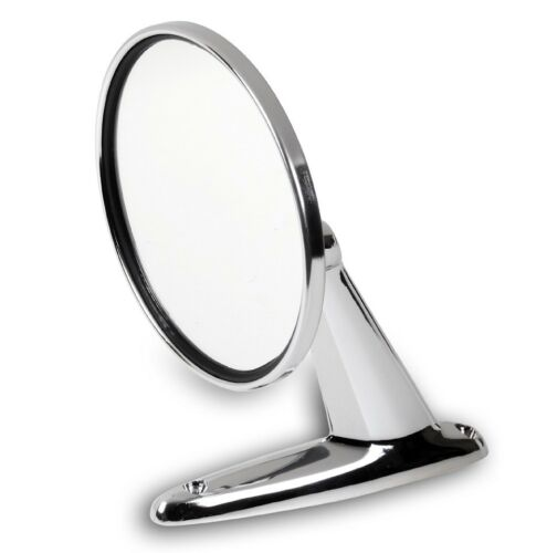 1x Miroir Extérieur Porsche 356 911 912 914 pages miroir miroir mirror Oldtimer