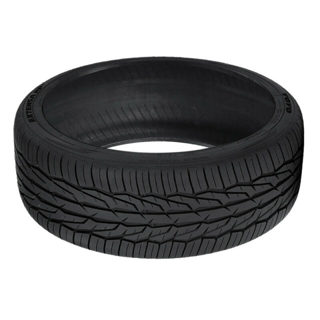 225//50//17 98W Toyo Tires EXTENSA HP II All-Season Radial Tire