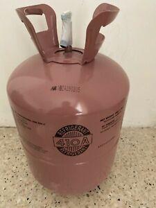 R410a-gaz-refrigerant-11-3-kg
