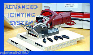 Lamello-zeta-p2-ADVANCED-jointing-machine-biscuit-jointer