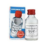 Ricqles Peppermint Cure 50ml