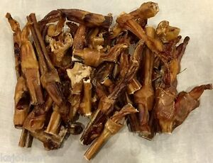 5 pounds natural bully sticks pieces dog dental chews treat usa like true chew ebay. Black Bedroom Furniture Sets. Home Design Ideas