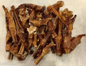 5 pounds natural bully sticks pieces dog dental chews treat usa like tr. Black Bedroom Furniture Sets. Home Design Ideas