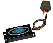 Badlands M/C Automatic Turn Signal Cancelling Module Plug-In Style ATS-03-BF