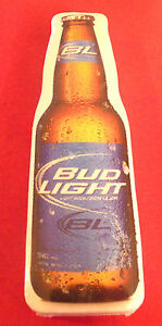 Rare-Budweiser-Bud-Light-Beer-Promotion-Towel-100-Cotton