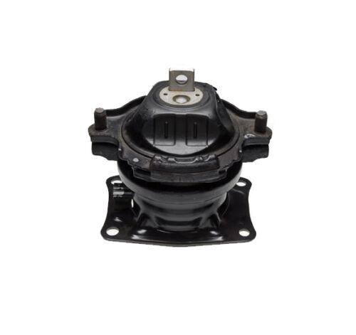 Front Engine Motor Mount w// Sensor 05-08 for Honda Accord Hybird 3.0L Pilot 3.5L