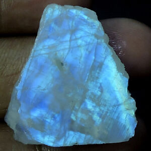 Best-Offer-100-Natural-Rainbow-Moonstone-Fire-Rough-Cabochon-Loose-Gemstone