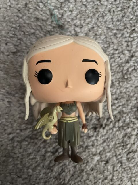 Daenerys gold dragon is anabolic steroids illegal