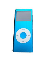 iPod-Nano-2nd-generation-blue