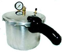 8 Quart Dental Lab Pressure Pot  (ov106)