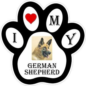 German-Shepherd-Dog-Paw-Decal-Sticker