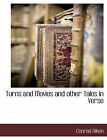 Turns and Movies and Other Tales in Verse by Conrad Aiken (Paperback / softback, 2010)