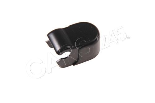 Genuine MERCEDES SL R129 Wiper Arm Cap 12982400497007