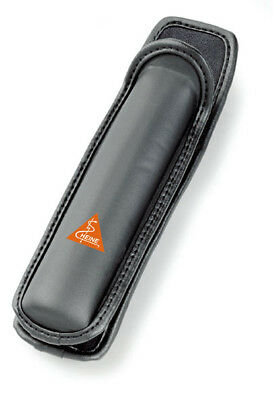 Aus Dem Ausland Importiert Beta Belt Clip For Heine Beta Handle