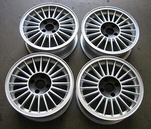rota wheels 4x100. image is loading 4-rota-r20-wheels-rims-15x6-0-4x100- rota wheels 4x100