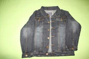veste-jeans-delave-garcon-taille-10-ans