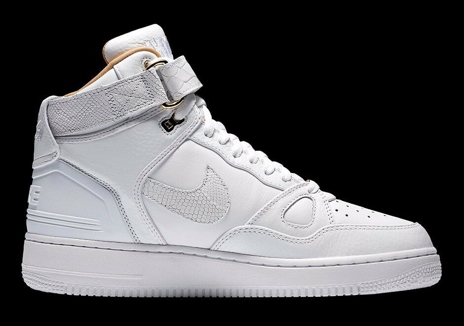 Nike Air Force One Don C's