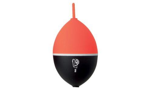 Fox Rage Catfish Ball Float Pose Wallerpose Welspose Welsschwimmer Schwimmer