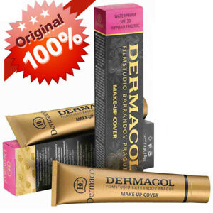 Dermacol-Concealer-High-Cover-Cream-Professional-Make-up-Foundation-Waterproof