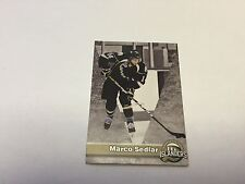2014-15 Charlottetown Islanders Hockey Card Collection SET