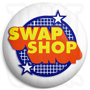 Image result for swap shop