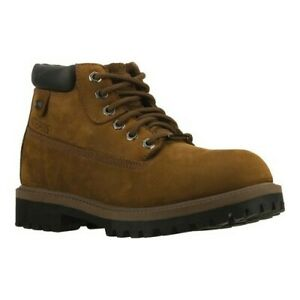 Skechers-Men-039-s-Sergeants-Verdict-Rugged-Ankle-Boot
