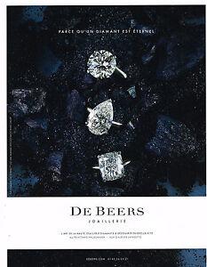 PUBLICITE-ADVERTISING-2010-DE-BEERS-joaillier