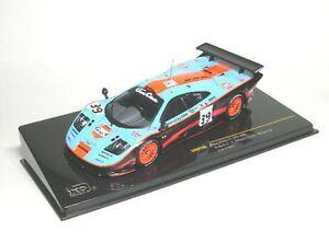 McLaren-F1-GTR-Gulf-No-39-LeMans-1997