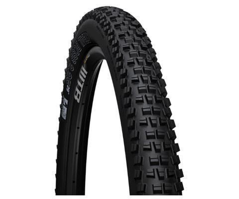 Wtb Trailboss Folding Tire 29 X 2.25 Tcs Light Fast Rolling Bike