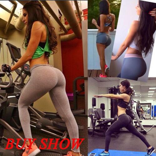 Women Booty Booster Panty Breifs Butt Lifter Body Shaper Black Underwear Short A