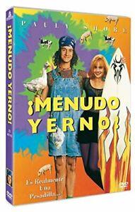 Menudo-yerno-DVD-Son-in-Law