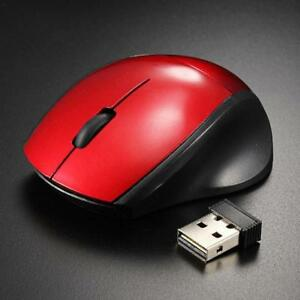 2-4GHz-Mice-Optical-Mouse-Cordless-Receiver-PC-Computer-Wireless-for-Laptop-AA