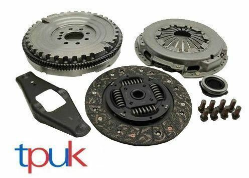 LONDON TAX1 TX11 2.4 RWD  CLUTCH KIT AND SOLID FLYWHEEL COMPLETE KIT BRAND NEW