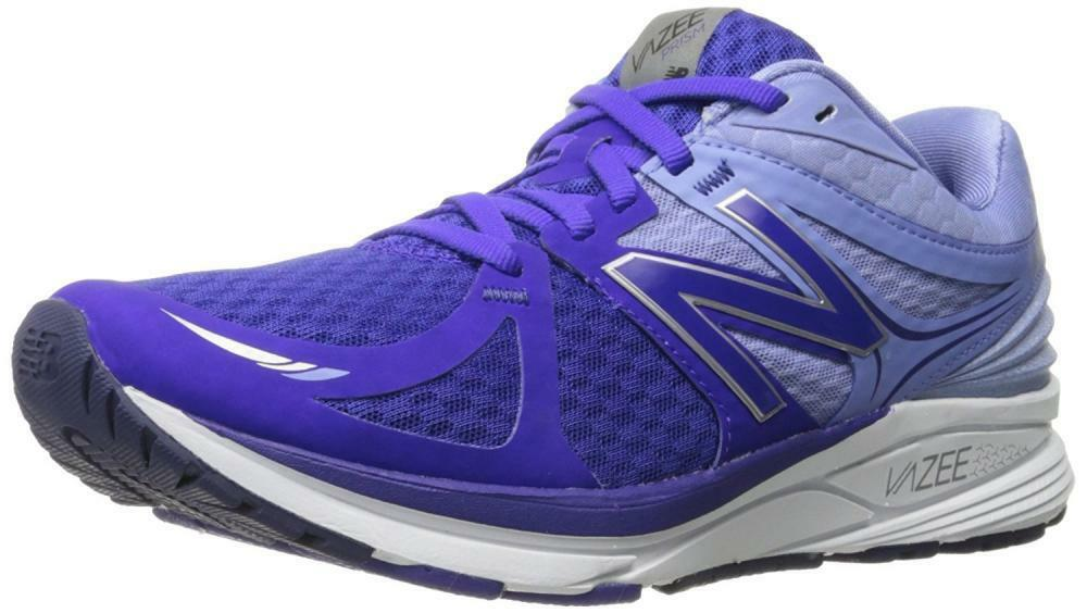 New Balance Femme Vazee Prism Mild Stability Running Chaussures