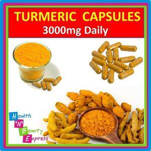 3000mg-DAILY-Curcuma-Capsule-Curcuma-tumerik-curcuminoid-la-curcumina-sistema-immunitario
