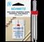 thumbnail 77 - Schmetz Sewing Machine Needles - BUY 2, GET 3rd PACKET FREE + Fast UK Dispatch!